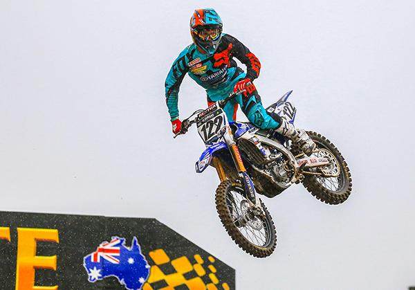 supercross-round-4-jimboomba2-dan-reardon