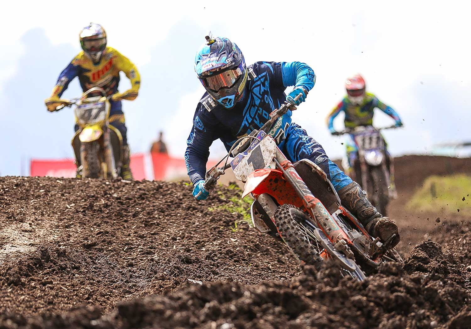 2016-mxnationals-round-2-appin