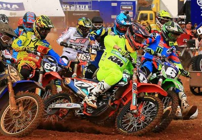 2016-mxnationals-round-4-Murray-Bridge2