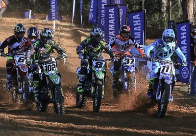 2016-mxnationals-round-6-nowra